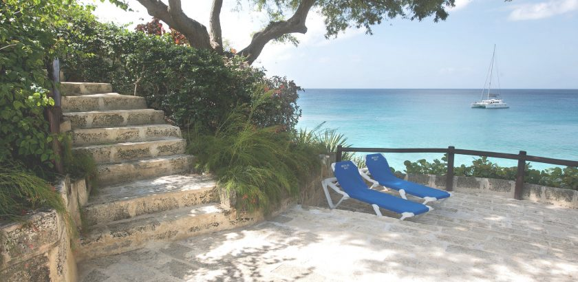Simply St Lucia Luxury Holidays Video