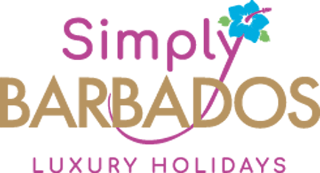 Simply Barbados Luxury Holidays