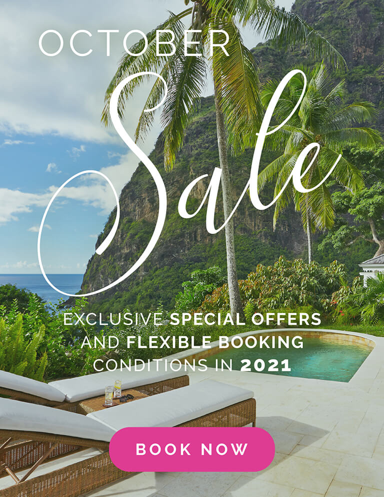Simply Barbados Holidays - October Offers